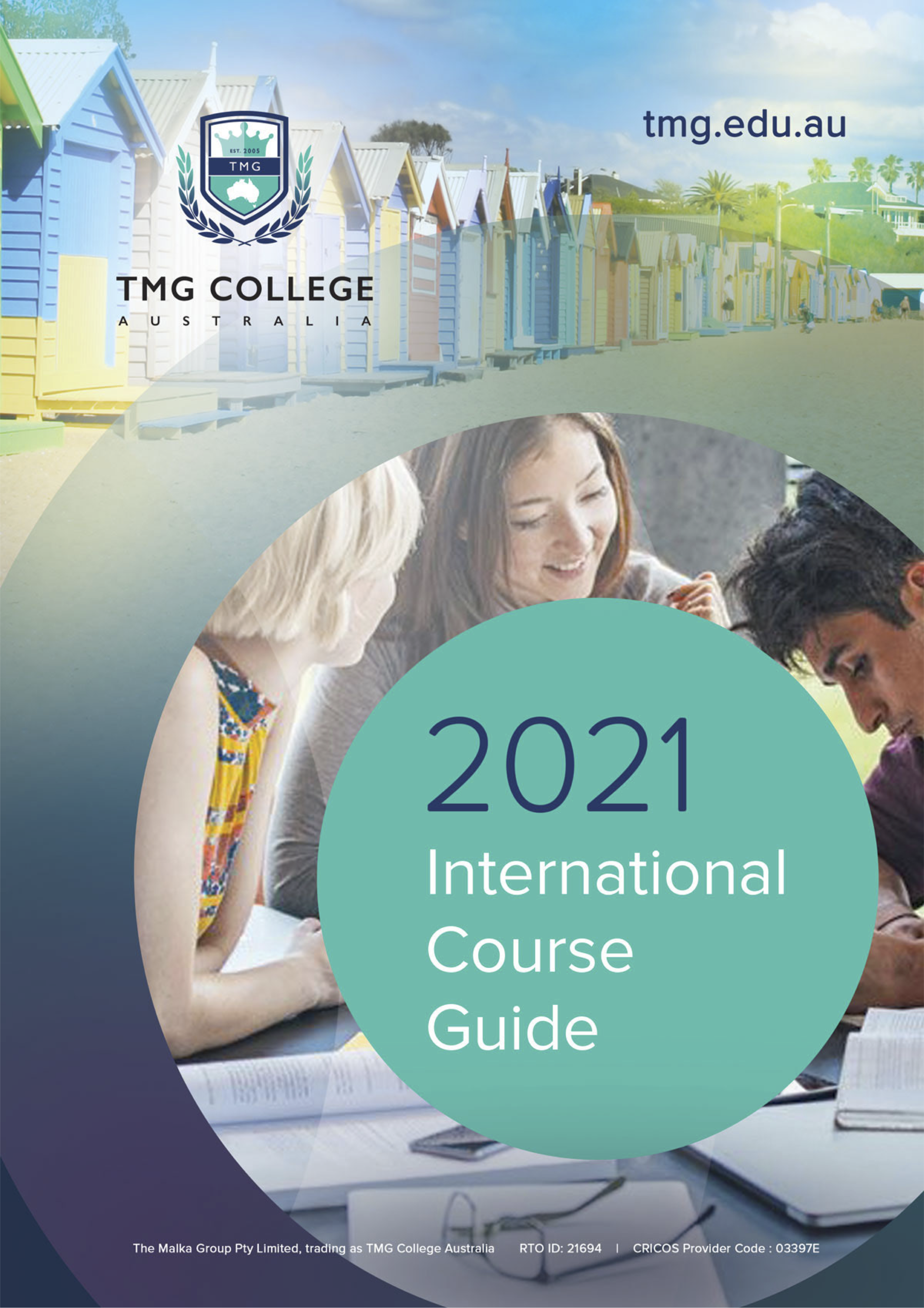 2021 International Course Guide 05022021 copy