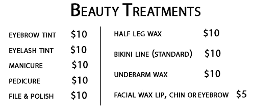 Beauty-Prices2