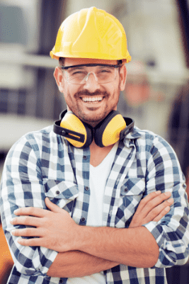 CPC40110 Certificate IV in Building and Construction (Building) TMG College Australia