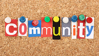 Community Services Course Melbourne Online