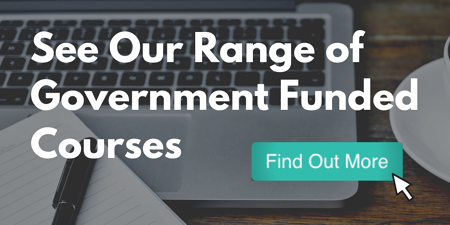 Government Funding Homepage Icons (2)