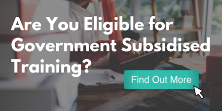 Government Funding Homepage Icons (3)
