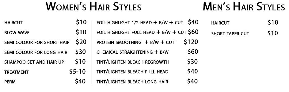 Hair-Prices-TMG