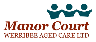 Manor-Court-Logo-1